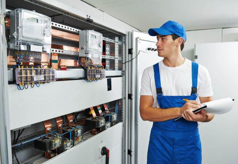 176593 pcm compreenda a importancia do planejamento e controle da manutencao 810x559 - PCM - Comprenda la importancia de la planificación y control de mantenimiento