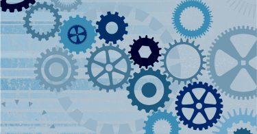 179976 x razoes para usar automacao industrial no setor de manutencao 375x195 - 5 razones para utilizar la automatización industrial en el sector de mantenimiento