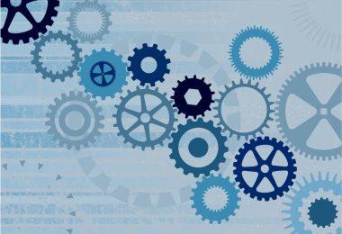179976 x razoes para usar automacao industrial no setor de manutencao 380x260 - 5 razones para utilizar la automatización industrial en el sector de mantenimiento