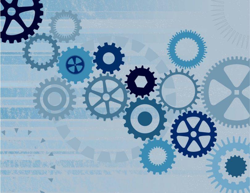 179976 x razoes para usar automacao industrial no setor de manutencao 810x625 - 5 razones para utilizar la automatización industrial en el sector de mantenimiento