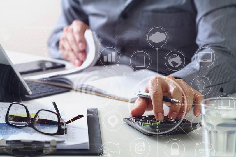 consejos reducir los costos de mantenimiento 810x540 - 7 consejos infalibles para reducir los costos en el sector de mantenimiento