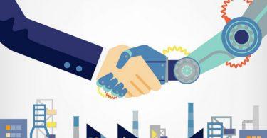 industria 4.0 375x195 - Industria 4.0: ¿Qué es y cómo su empresa puede prepararse para esa transformación?