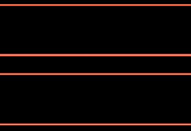 capturar 380x260 - Mantenimiento Predictivo y Preventivo - que es y cómo funciona.