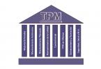 tpm 1 145x100 - Mantenimiento productivo total: elimine las pérdidas de producción