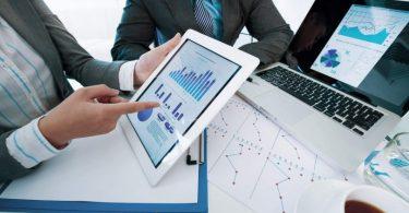como-realizar-una-gestion-de-activos-y-un-mantenimiento-confiable-engeman