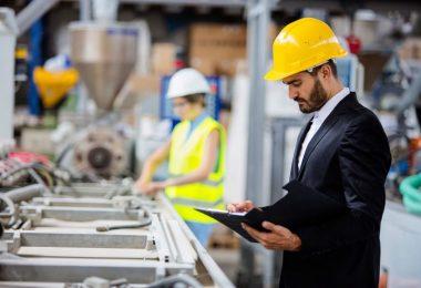 Análisis de criticidad de equipos: ¿que es en el mantenimiento?