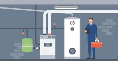 Descubra las ventajas del Engeman® Móvil para sus rutinas de mantenimiento