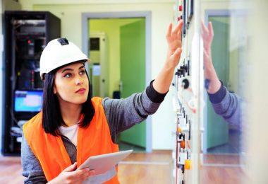 Herramienta de gestión de mantenimiento: ¿cómo se aplica nuestro software?
