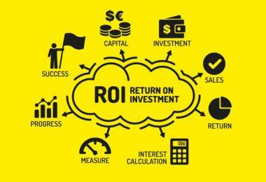 ¿Qué hacer para demostrar el ROI de la gestión del mantenimiento?